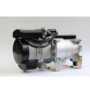 Автономный жидкостный подогреватель Теплостар 14ТС-10 Mini  GP