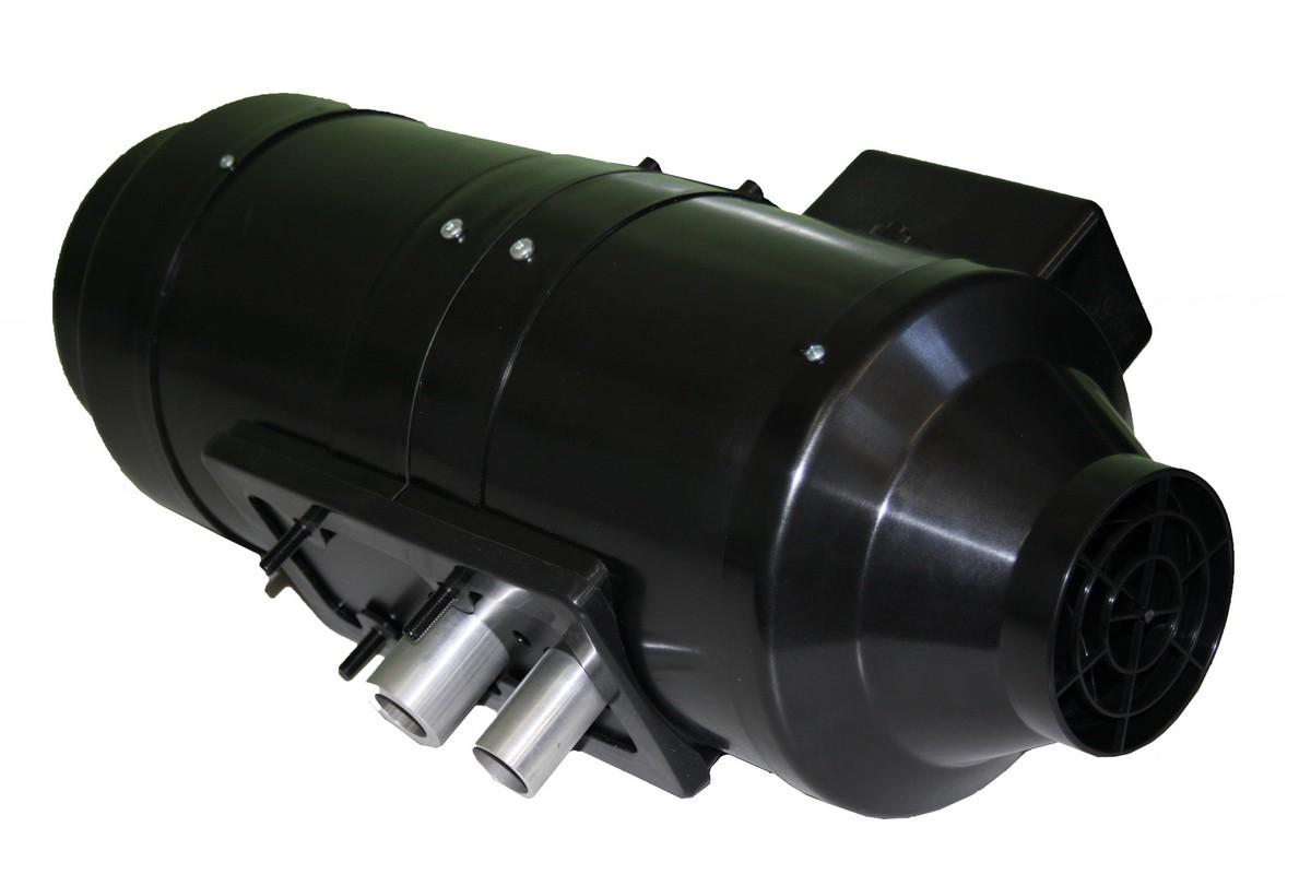Автономный воздушный отопитель Планар 4ДМ2-12(24) 3кВт