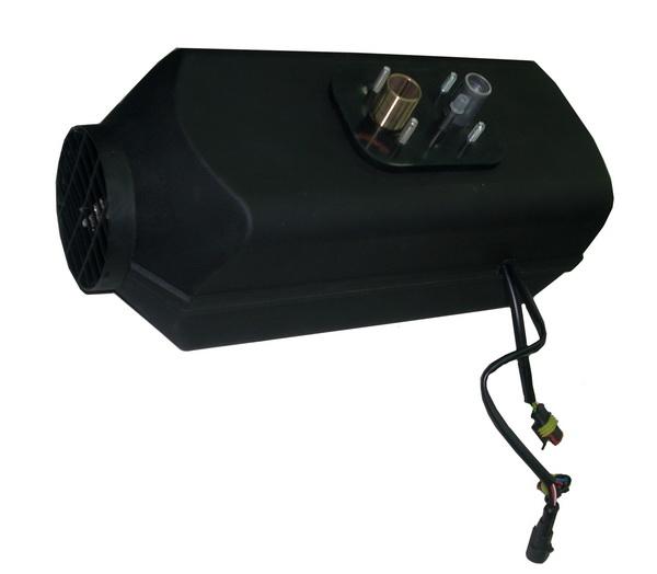 Автономный  воздушный отопитель  Планар 2Д-12(24)    2кВт