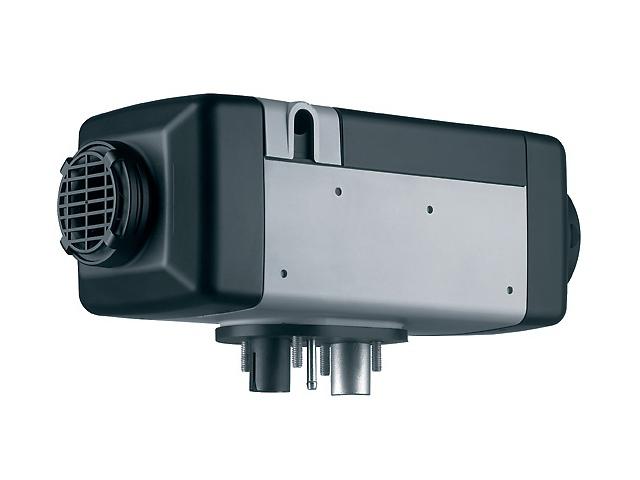 Автомобильный воздушный отопитель Webasto Air Top 2000 ST D 24В